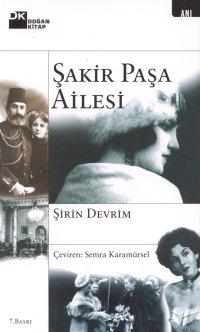 sakir-pasa-ailesi