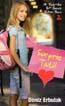 14 Yaşında Bir Genç Kızım Ben- 2 Tatil Kitabı