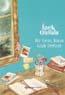 İpek Ongun Bir Genç Kızın Gizli Defteri e-kitap