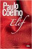 Paulo Coelho Elif e-kitap