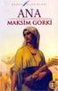Maksim Gorki Ana e-kitap