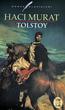 Lev N. Tolstoy Hacı Murat e-kitap