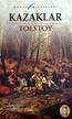 Lev N. Tolstoy Kazaklar e-kitap