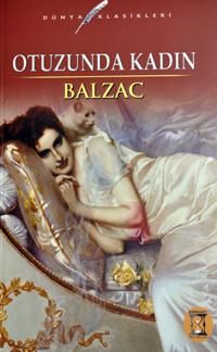 Otuzunda Kadın Honore De Balzac ile ilgili görsel sonucu