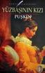 Aleksandr Puşkin Yüzbaşının Kızı e-kitap
