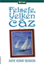 Asiye Koray Bendon Felsefe Yelken ve Caz e-kitap