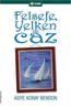 Asiye Koray Bendon Felsefe Yelken ve Caz e-kitap
