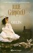 Julie Garwood Gelin e-kitap