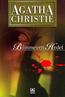 Agatha Christie Bilinmeyen Hedef e-kitap