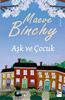 Maeve Binchy Aşk ve Çocuk e-kitap