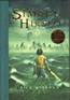 Şimşek Hırsızı – Percy Jackson ve Olimposlular