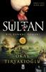 Sultan – Bir Kanuni Romanı