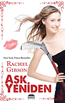 Rachel Gibson Aşk Yeniden e-kitap