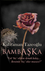 Kahraman Tazeoğlu Bambaşka e-kitap