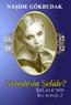 Naşide Gökbudak Neredesin Şelale? – Şelale'nin Bez Bebeği 2 e-kitap