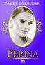 Naşide Gökbudak Perina e-kitap
