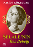 Naşide Gökbudak Şelale'nin Bez Bebeği e-kitap
