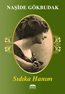 Naşide Gökbudak Sıdıka Hanım e-kitap