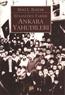 Beki L. Bahar Efsaneden Tarihe Ankara Yahudileri e-kitap