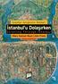 Hilary Summer - Boyd / John Freely İstanbul'u Dolaşırken e-kitap