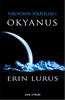 Veroponen Hikayeleri 1 – Okyanus