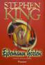 Stephen King Ejderhanın Gözleri e-kitap