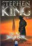 Stephen King Kara Kule 1 – Silahşor e-kitap