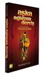 Mahmut Ulu Aşka Ağlayan Derviş Yunus Emre e-kitap