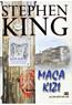 Stephen King Maça Kızı e-kitap