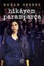 Emrah Serbes Hikayem Paramparça e-kitap
