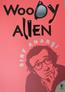 Woody Allen Sırf Anarşi e-kitap