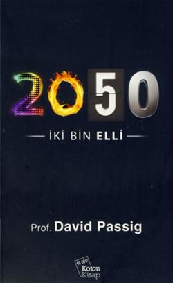 2050 – İki Bin Elli