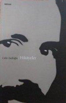 Cahit Zarifoğlu Hikâyeler e-kitap