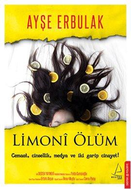 Limoni Ölüm