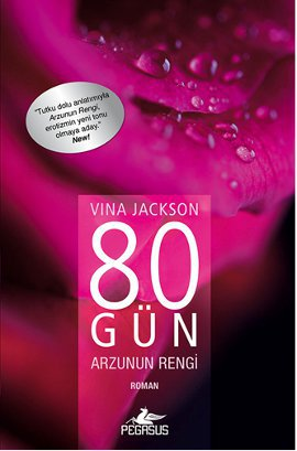 80 Gün – Arzunun Rengi