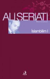 Ali Şeriati İslam Bilim I e-kitap