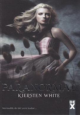 Paranormal (Normallikte Bir Yere Kadar)