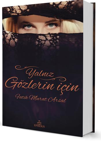 http://www.birazoku.com/wp-content/uploads/2013/02/yalniz-gozlerin-icin-fatih-murat-arsal.png