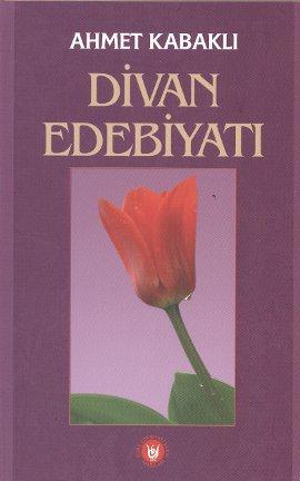 Divan Edebiyatı