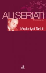 Ali Şeriati Medeniyet Tarihi II e-kitap