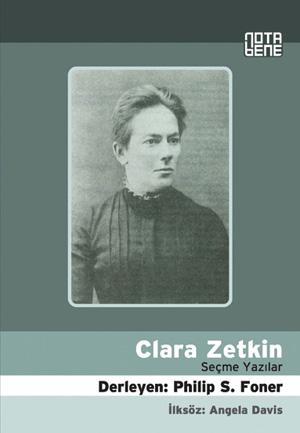 Clara Zetkin – Seçme Yazılar