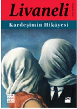Zülfü Livaneli Kardeşimin Hikayesi e-kitap