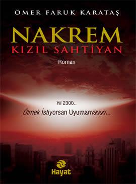 Nakrem – Kızıl Sahtiyan