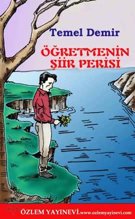 Öğretmenin Şiir Perisi