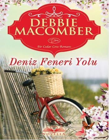 Debbie Macomber Deniz Feneri Yolu e-kitap