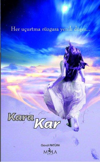 Kara Kar
