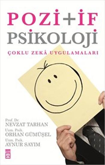 Pozitif Psikoloji (Çoklu Zeka Uygulamaları)