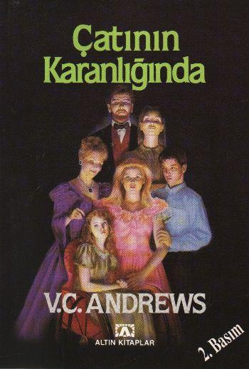 catinin-karanliginda-cutler-ailesi-serisi-5-kitap-v.c-andrrews-altin-kitaplar