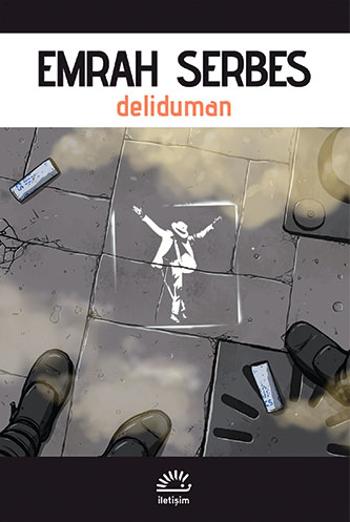 deliduman-emrah-serbes-iletisim-yayinlari