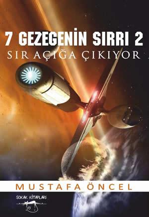 7 Gezegenin Sırrı 2 : Sır Açığa Çıkıyor